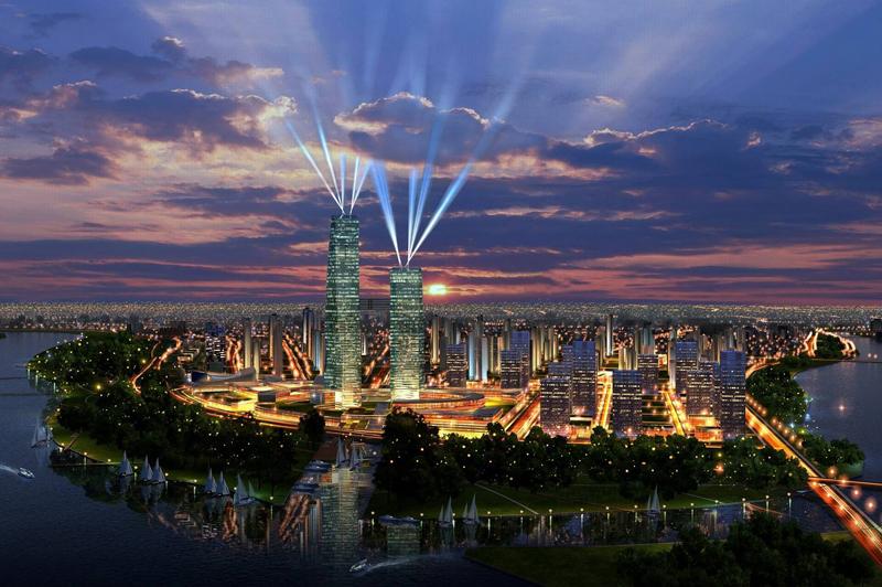 南京世贸海峡城.jpg